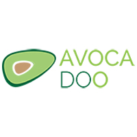 Client de Caravanserail Avocadoo