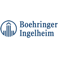 Client de Caravanserail Boehringer Ingelheim