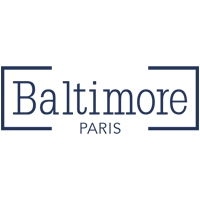 Client caravansérail Salopette Baltimore paris