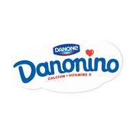 Client Danonino de Danone pour Caravansérail