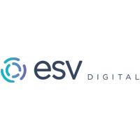 Client de Caravanserail ESV Digital