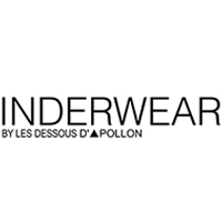 Client Inderwear Dessous d'Appollon pour Caravansérail