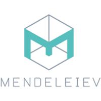 Client Caravanserail mendeleiev