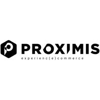 Client Caravanserail Proximis e-commerce