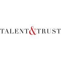 Client de Caravanserail Talent & Trust