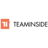 Client Caravansérail Teaminside