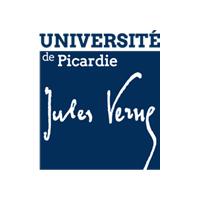 Formations de Caravansérail pour Université Picardie Jules Verne Amiens
