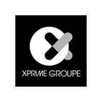 Client caravanserail X-prime agency mirum