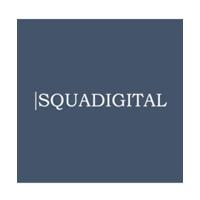squadigital
