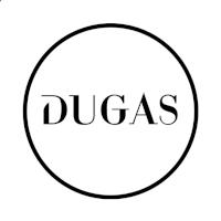 Client Caravansérail Dugas Distributeur de spiritueux d'exception