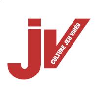 Client Caravansérail JVLe mag Culture jeu vidéo