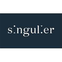 Client Caravansérail Singulier agence digitale
