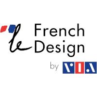 Client Caravanserial Le French design by VIA fait rayonner l'art de vivre à la française dans le design d'objet et d'espace fait rayonner l'art de vivre à la française dans le design d'objet et d'espace