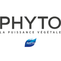 client Caravansérail phyto la puissance végétale phyto Paris