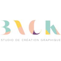 Client Caravansérail We are back Studio de création graphique