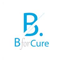 Logo_BforCure