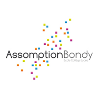 Logo_AssomptionBondy