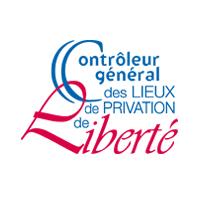 Logo_CGPL