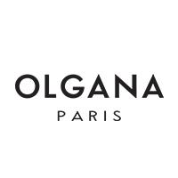 Logo_Olgana