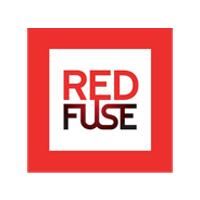 Logo_Redfuse2