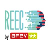 Logo_ReecByAfev