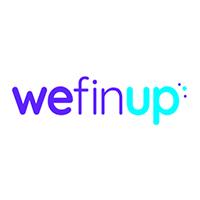 Logo_WeFinUp