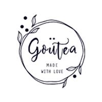 Logo Goutea_a