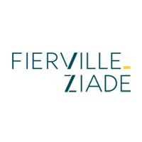 Fierville Ziade