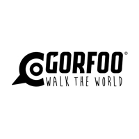 Gorfoo