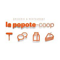 La popote - coop