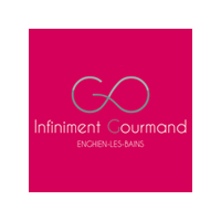 Infiniment gourmand