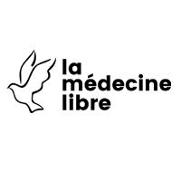 la médecine libre